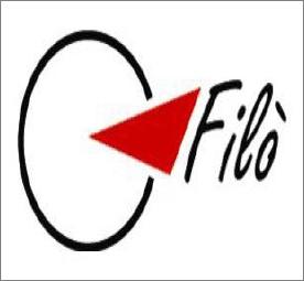Associazione Fil Sabbionara logo