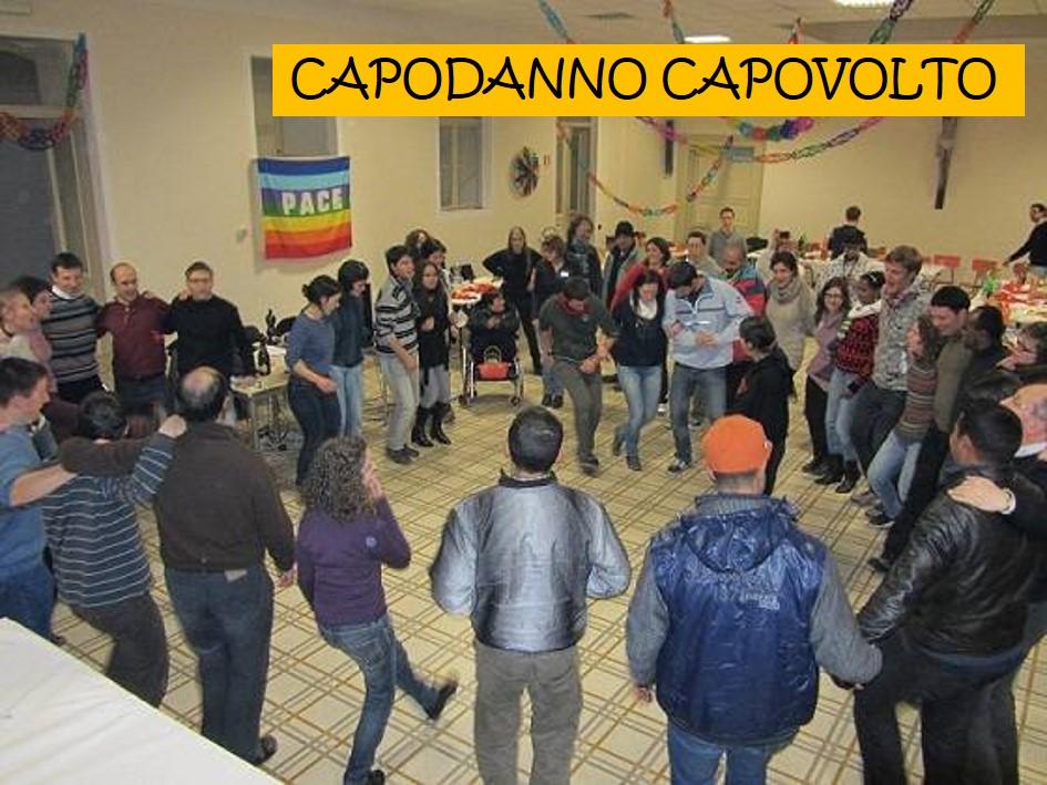 CAPOCAPO.jpg
