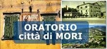 ORATORIO DI MORI