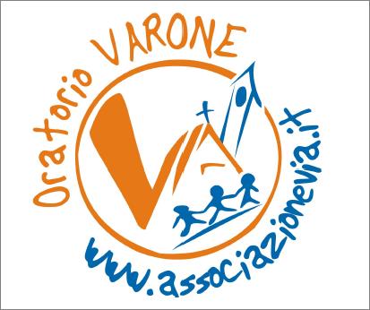 Oratorio Varone
