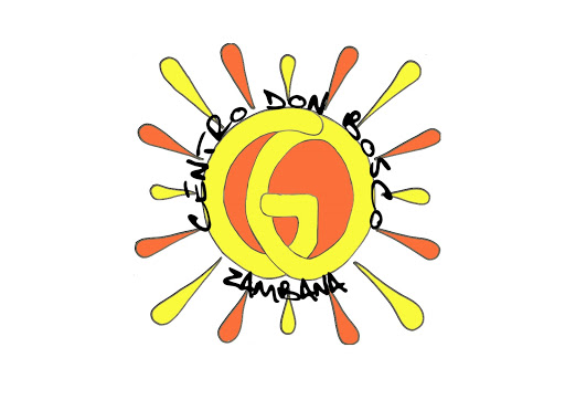 logo zambana