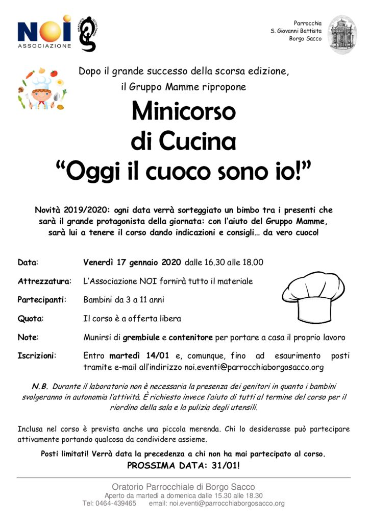 thumbnail of corso_cucina_17